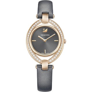 SWAROVSKI 5376842 Watch