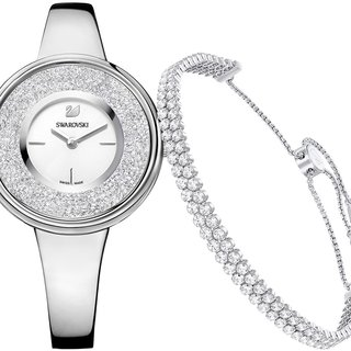 SWAROVSKI 5380026 Watch