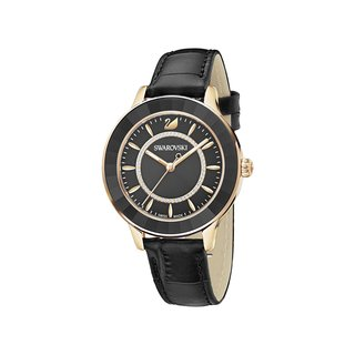 SWAROVSKI 5414410 Watch