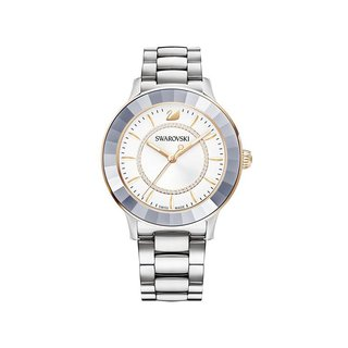 SWAROVSKI 5414429 Watch