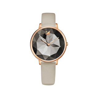 SWAROVSKI 5415996 Watch