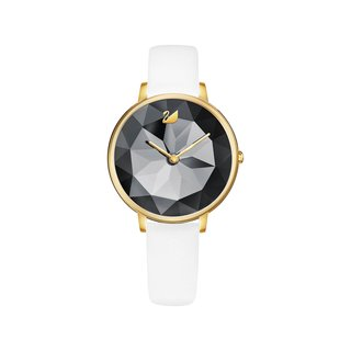 SWAROVSKI 5416003 Watch