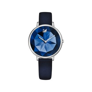 SWAROVSKI 5416006 Watch