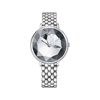 SWAROVSKI 5416017 Watch