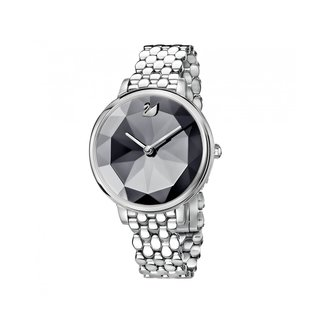 SWAROVSKI 5416020 Watch