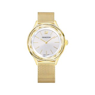 SWAROVSKI 5430417 Watch