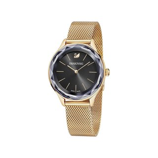SWAROVSKI 5430424 Watch