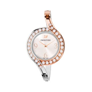 SWAROVSKI 5452486 Watch