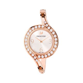 SWAROVSKI 5452489 Watch