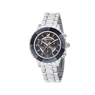 SWAROVSKI 5452504 Watch