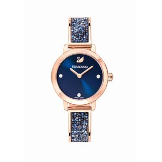 SWAROVSKI 5466209 Watch