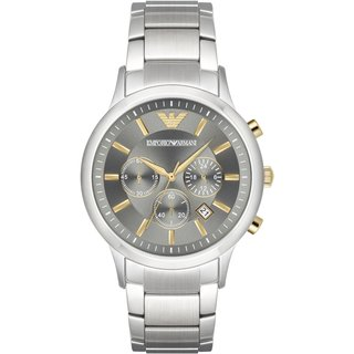 EMPORIO ARMANI AR11047 Watch