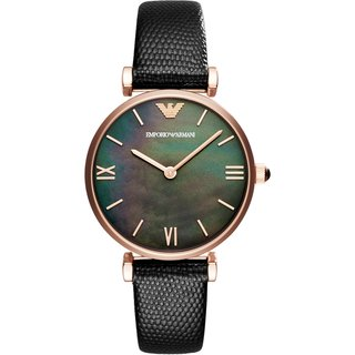 EMPORIO ARMANI AR11060 Watch