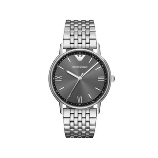 EMPORIO ARMANI AR11068 Watch