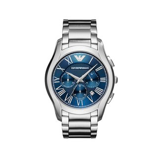 EMPORIO ARMANI AR11082 Watch