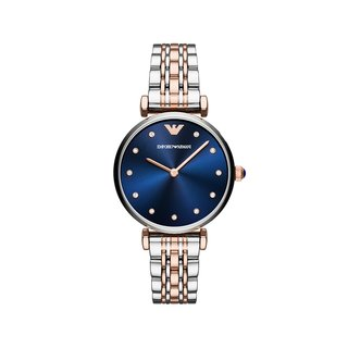 EMPORIO ARMANI AR11092 Watch