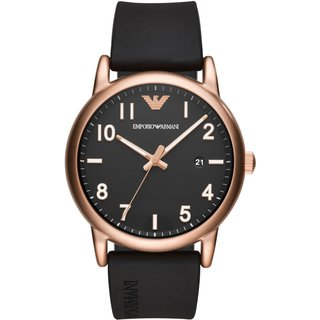 EMPORIO ARMANI AR11097 Watch