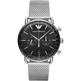 EMPORIO ARMANI AR11104 Watch