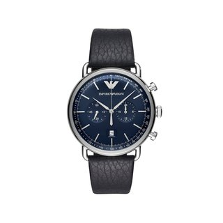 EMPORIO ARMANI AR11105 Watch