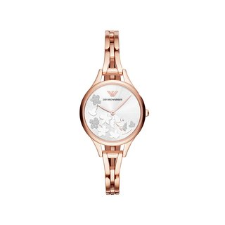 EMPORIO ARMANI AR11108 Watch
