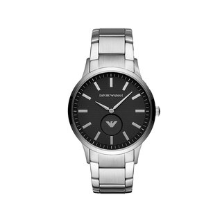EMPORIO ARMANI AR11118 Watch