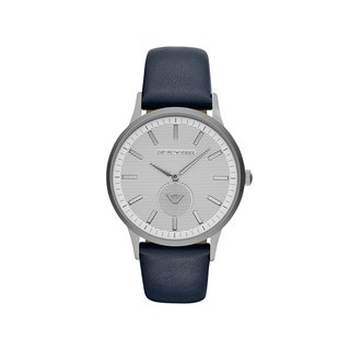 EMPORIO ARMANI AR11119 Watch