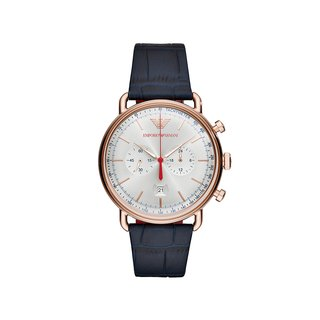 EMPORIO ARMANI AR11123 Watch