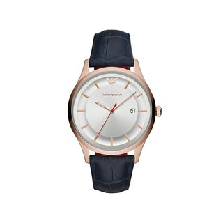 EMPORIO ARMANI AR11131 Watch