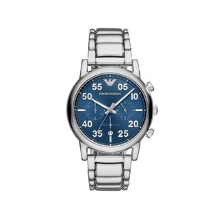 EMPORIO ARMANI AR11132 Watch