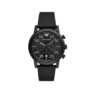 EMPORIO ARMANI AR11133 Watch