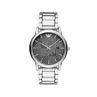 EMPORIO ARMANI AR11134 Watch