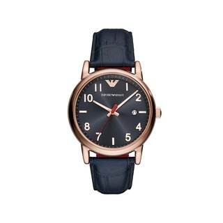 EMPORIO ARMANI AR11135 Watch