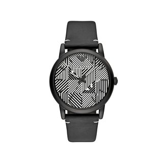 EMPORIO ARMANI AR11136 Watch