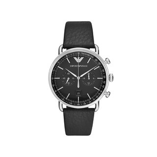EMPORIO ARMANI AR11143 Watch