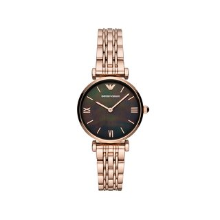 EMPORIO ARMANI AR11145 Watch