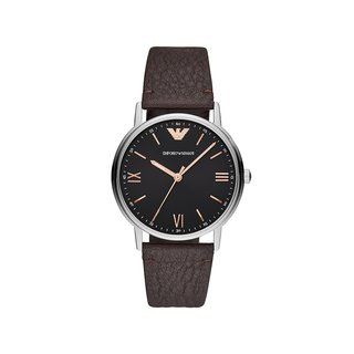 EMPORIO ARMANI AR11153 Watch