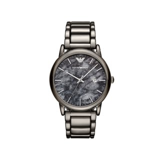 EMPORIO ARMANI AR11155 Watch