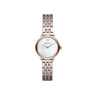 EMPORIO ARMANI AR11157 Watch