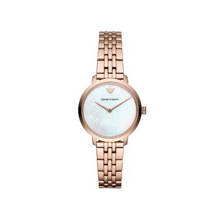 EMPORIO ARMANI AR11158 Watch