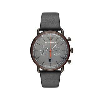 EMPORIO ARMANI AR11168 Watch