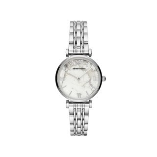 EMPORIO ARMANI AR11170 Watch