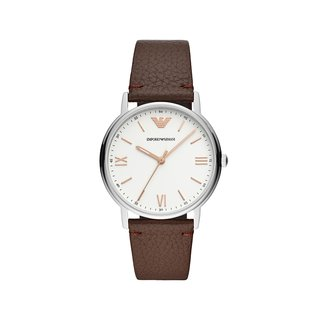EMPORIO ARMANI AR11173 Watch