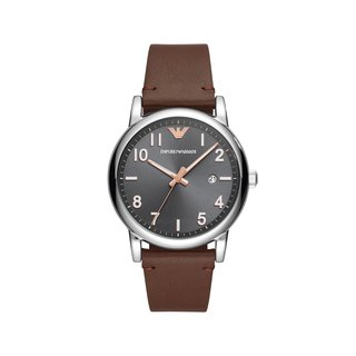 EMPORIO ARMANI AR11175 Watch