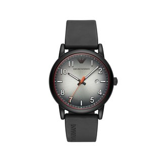 EMPORIO ARMANI AR11176 Watch