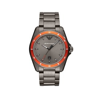 EMPORIO ARMANI AR11178 Watch