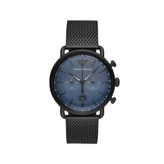 EMPORIO ARMANI AR11201 Watch