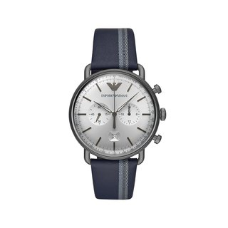 EMPORIO ARMANI AR11202 Watch