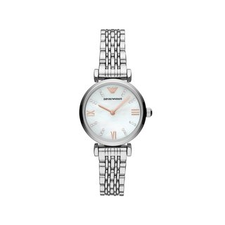 EMPORIO ARMANI AR11204 Watch