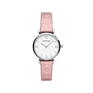 EMPORIO ARMANI AR11205 Watch