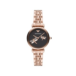EMPORIO ARMANI AR11206 Watch